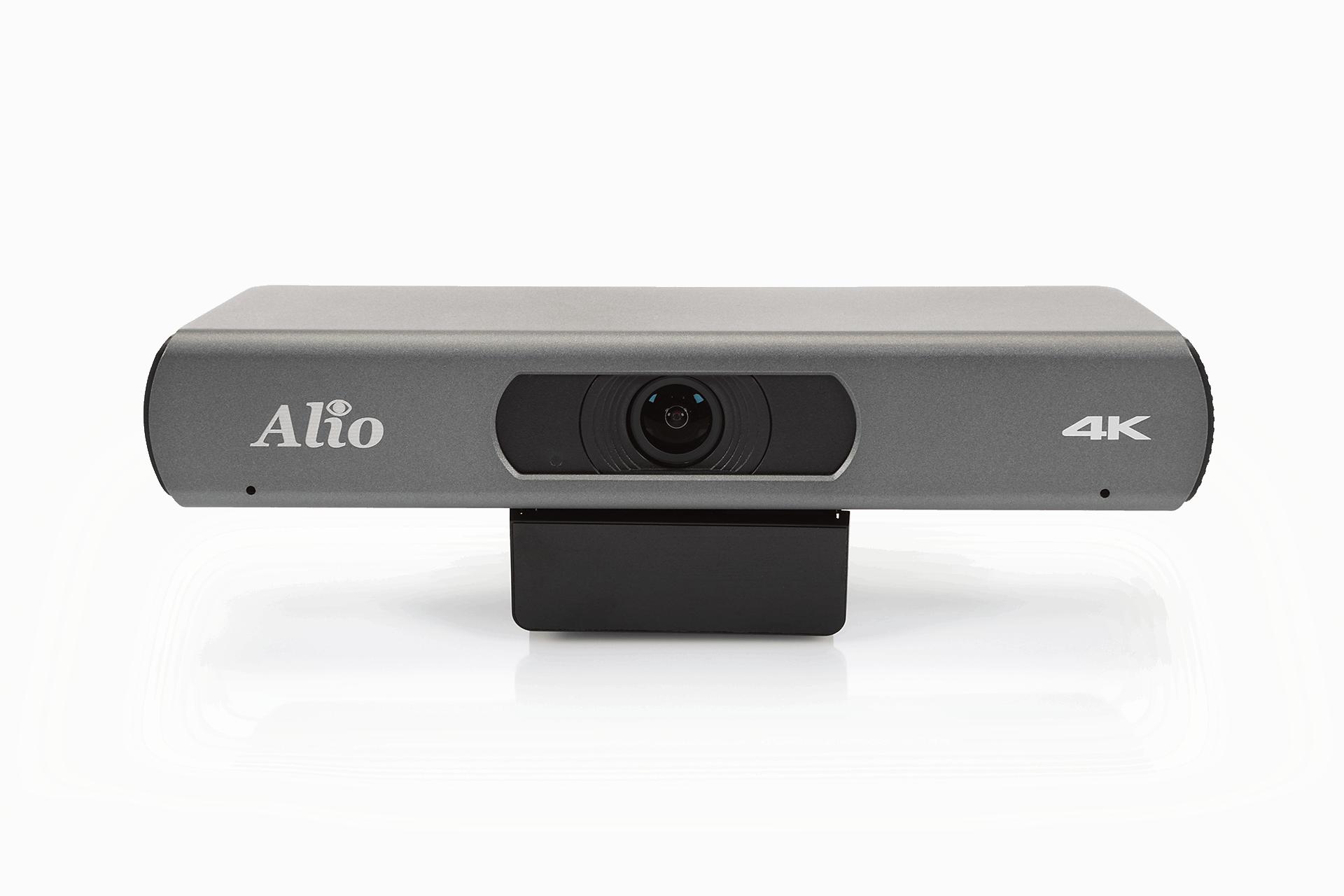 Alio 4k120 kamera 4k do wideokonferencji USB